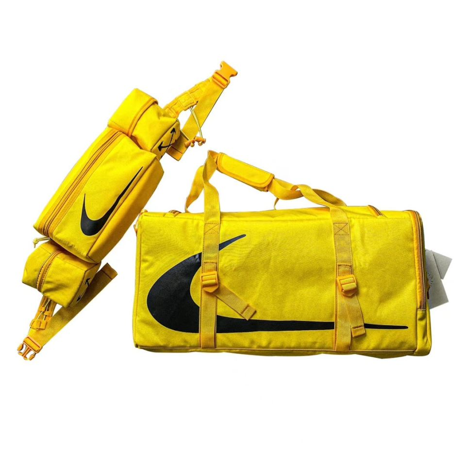 "Goods OFF-White 20SS x Nike Duffle Bag ""Yellow"" 1 off_white_20ss_x_nike_duffle_bag_yellow__1"