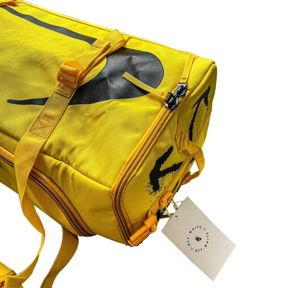 "Goods OFF-White 20SS x Nike Duffle Bag ""Yellow"" 2 off_white_20ss_x_nike_duffle_bag_yellow__2"