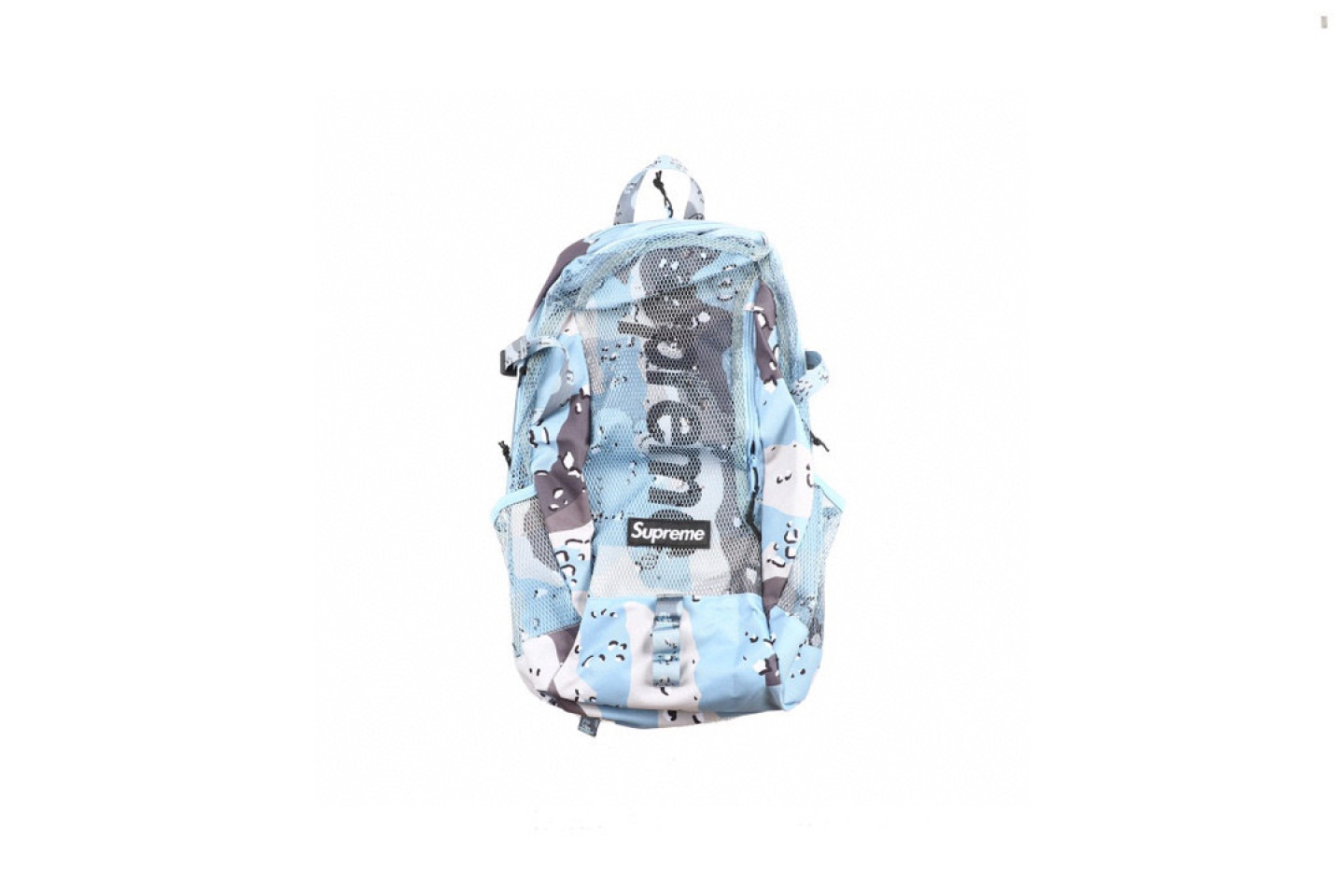 Goods Supreme Backpack (ss20) Blue Chocolate Chip Camo 1 supreme_backpack_ss20_blue_chocolate_chip_camo__1