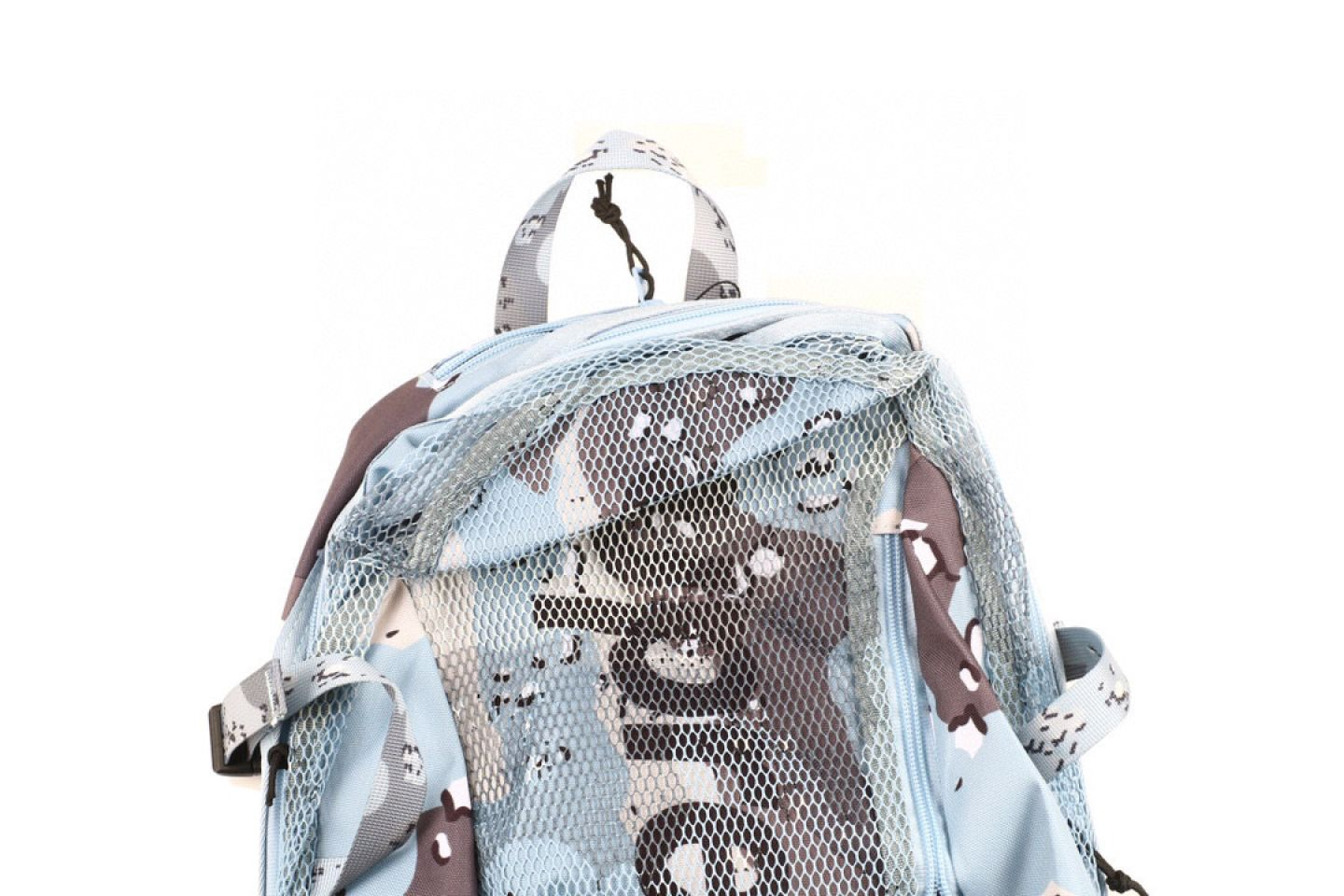 Goods Supreme Backpack (ss20) Blue Chocolate Chip Camo 2 supreme_backpack_ss20_blue_chocolate_chip_camo__2