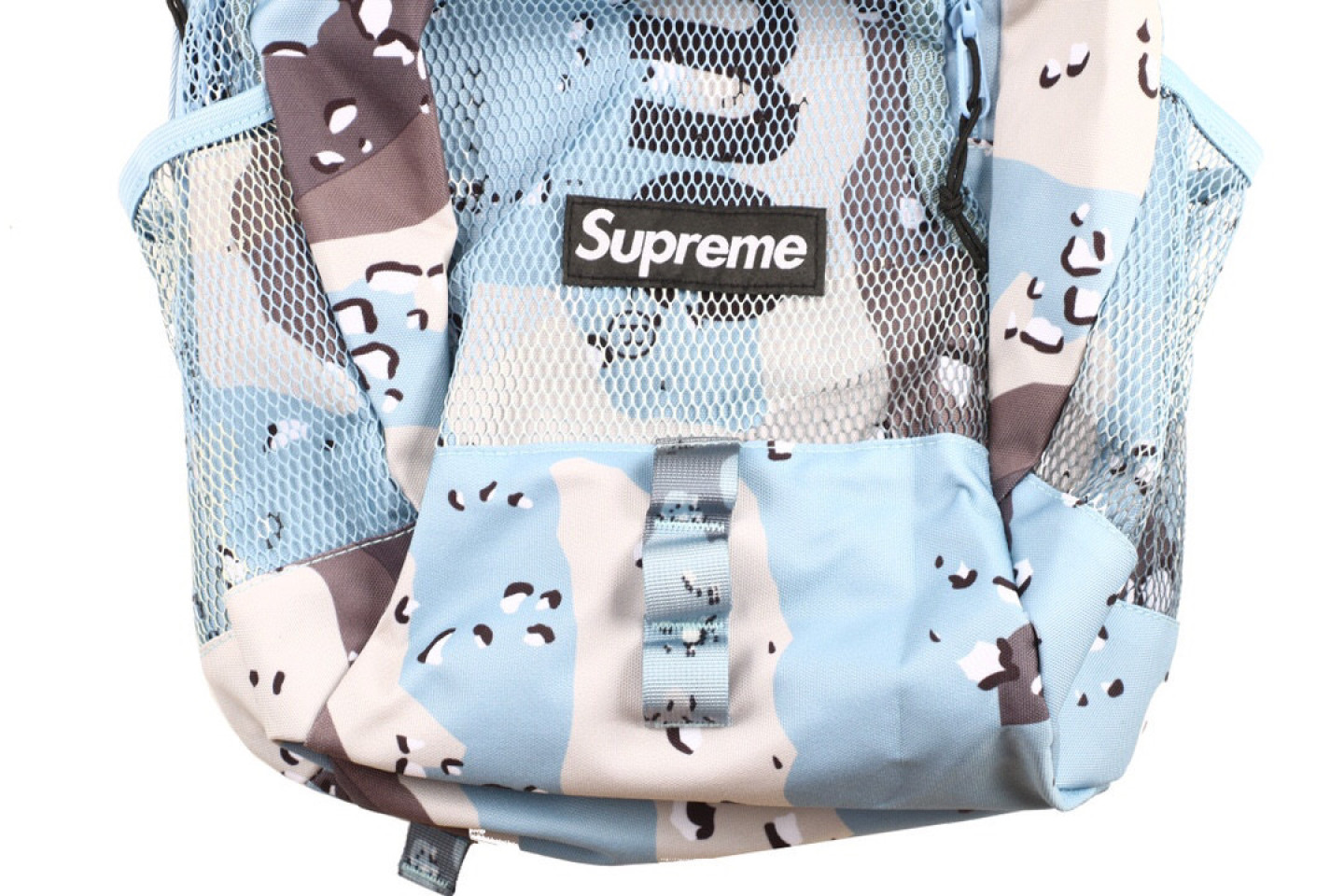 Goods Supreme Backpack (ss20) Blue Chocolate Chip Camo 3 supreme_backpack_ss20_blue_chocolate_chip_camo__3