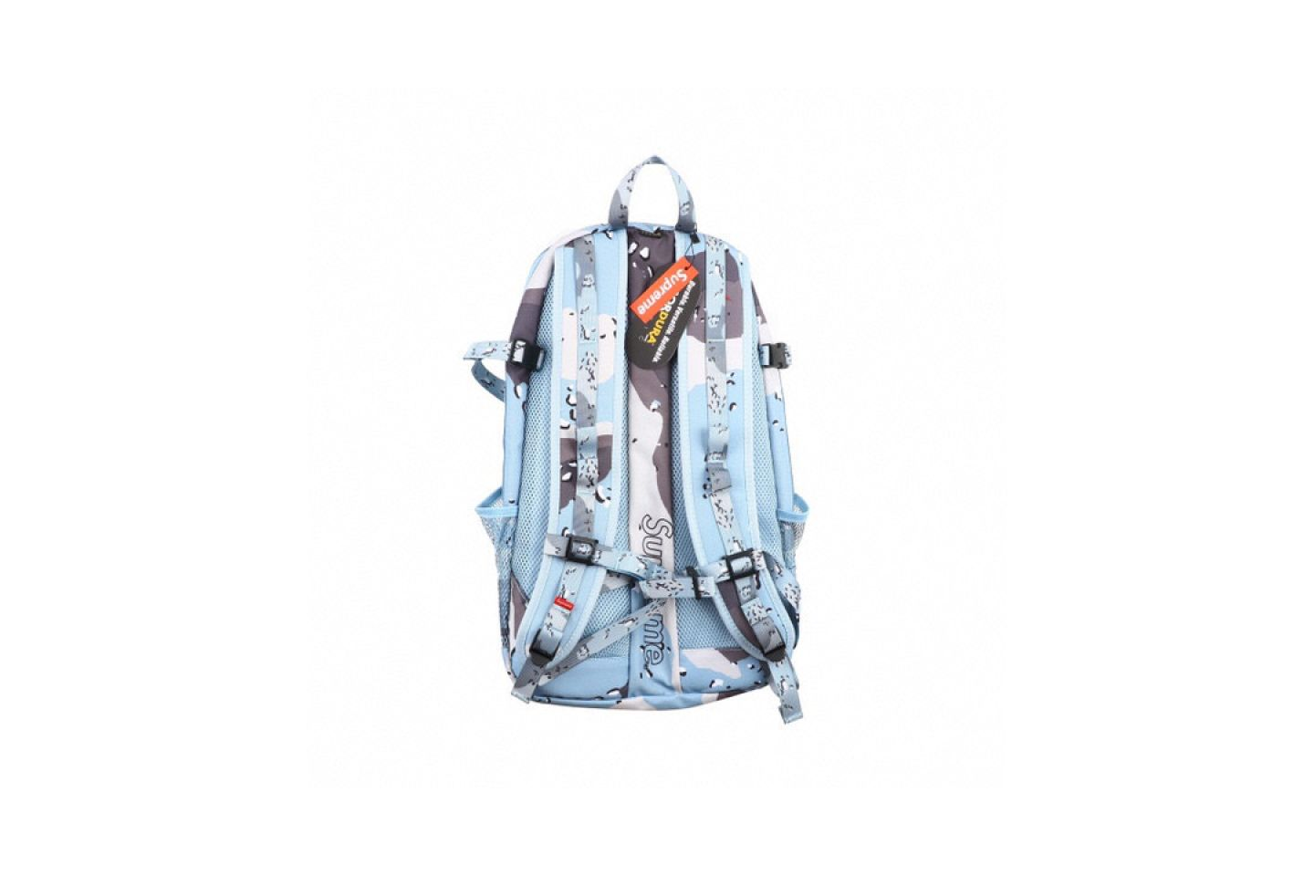 Goods Supreme Backpack (ss20) Blue Chocolate Chip Camo 4 supreme_backpack_ss20_blue_chocolate_chip_camo__4