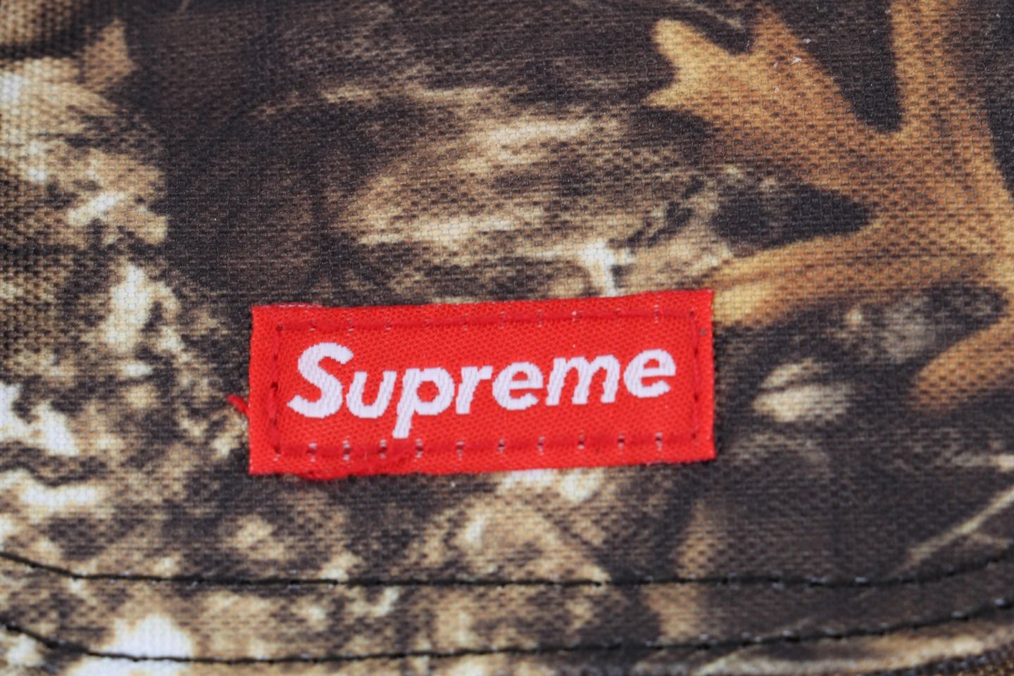 Goods Supreme Shoulder Bag (FW19) Real Tree Camo 2 supreme_shoulder_bag_fw19_real_tree_camo__2