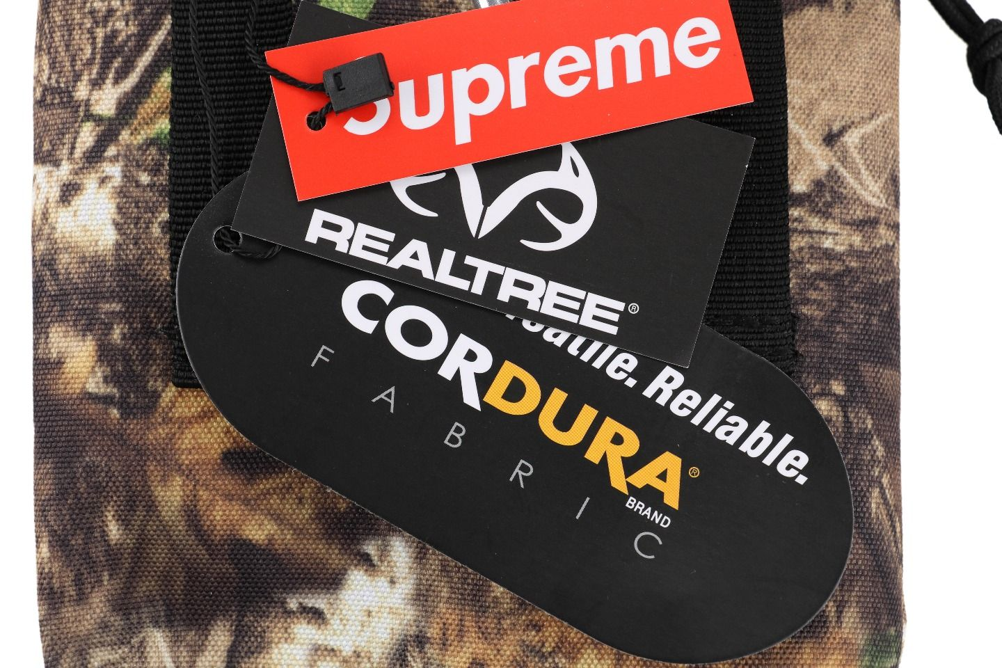 Goods Supreme Shoulder Bag (FW19) Real Tree Camo 3 supreme_shoulder_bag_fw19_real_tree_camo__3