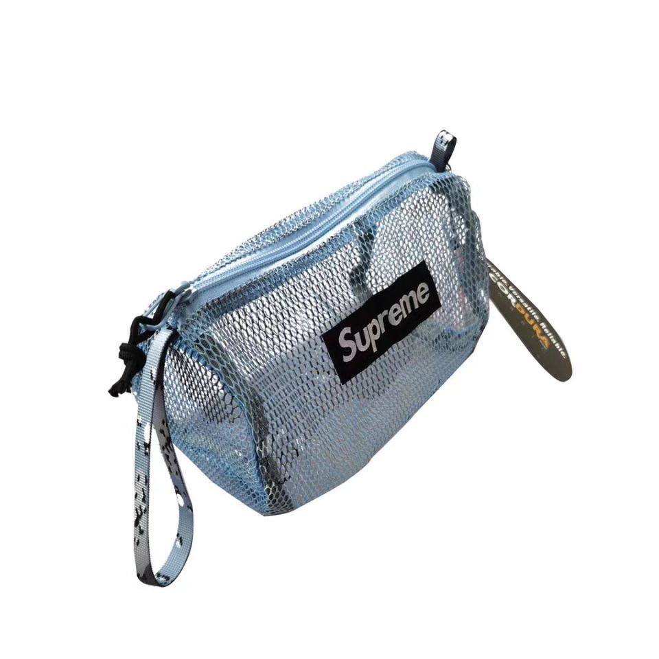 Goods Supreme Utility Pouch (SS20) Blue Chocolate Chip Camo 2 supreme_utility_pouch_ss20_blue_chocolate_chip_camo__2