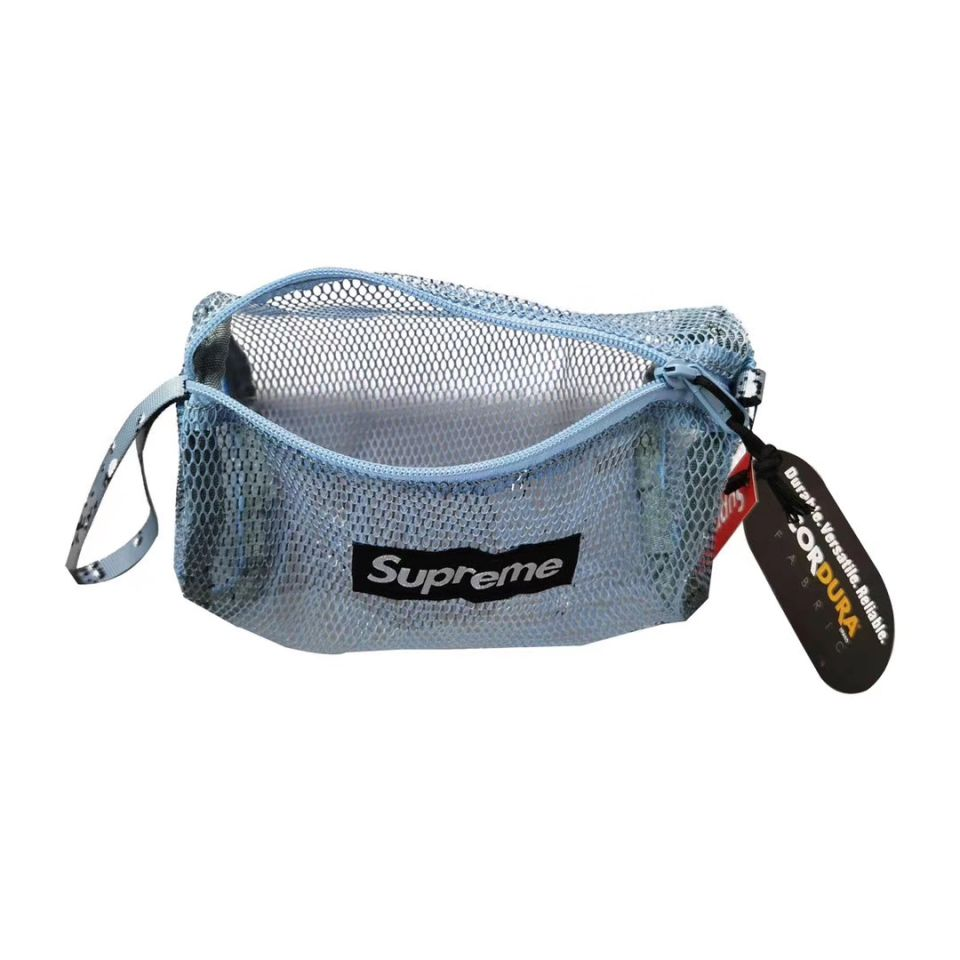 Goods Supreme Utility Pouch (SS20) Blue Chocolate Chip Camo 4 supreme_utility_pouch_ss20_blue_chocolate_chip_camo__4
