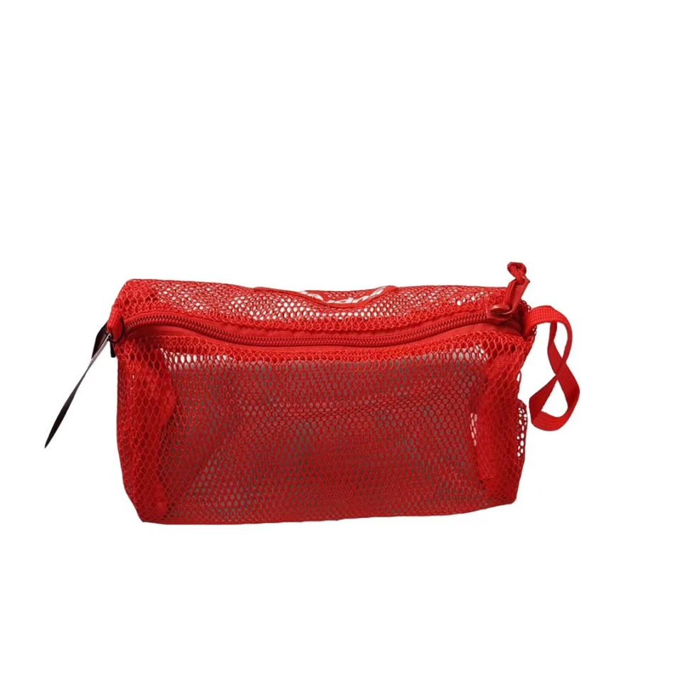 Goods Supreme Utility Pouch (SS20) Red 5 supreme_utility_pouch_ss20_red__5