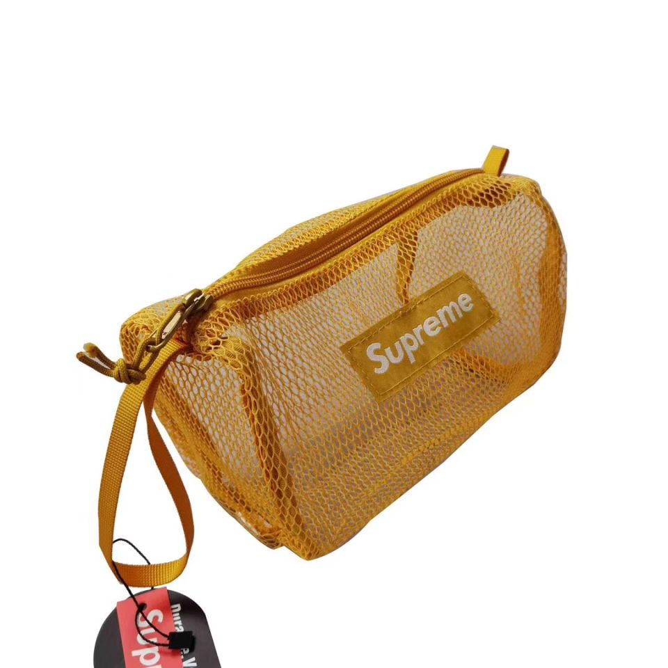 Goods Supreme Utility Pouch (SS20) Yellow 2 supreme_utility_pouch_ss20_yellow__2