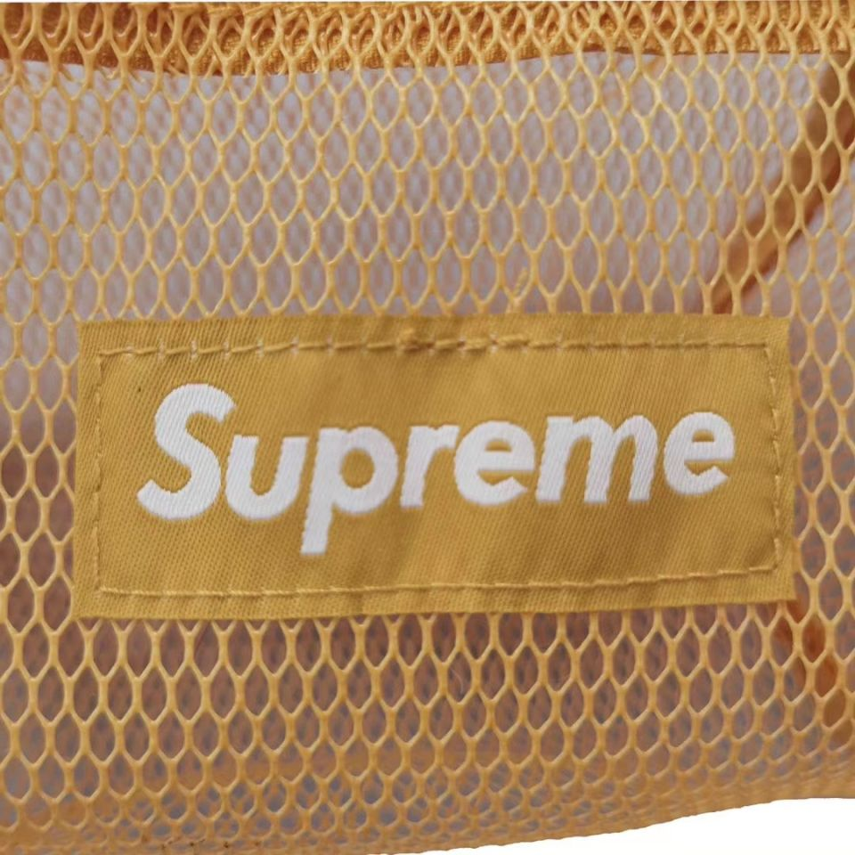 Goods Supreme Utility Pouch (SS20) Yellow 3 supreme_utility_pouch_ss20_yellow__3