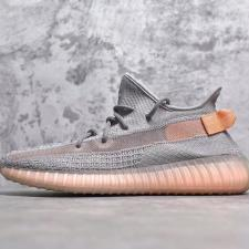 YEEZY BOOST 350 V2 True Form  Trfrm